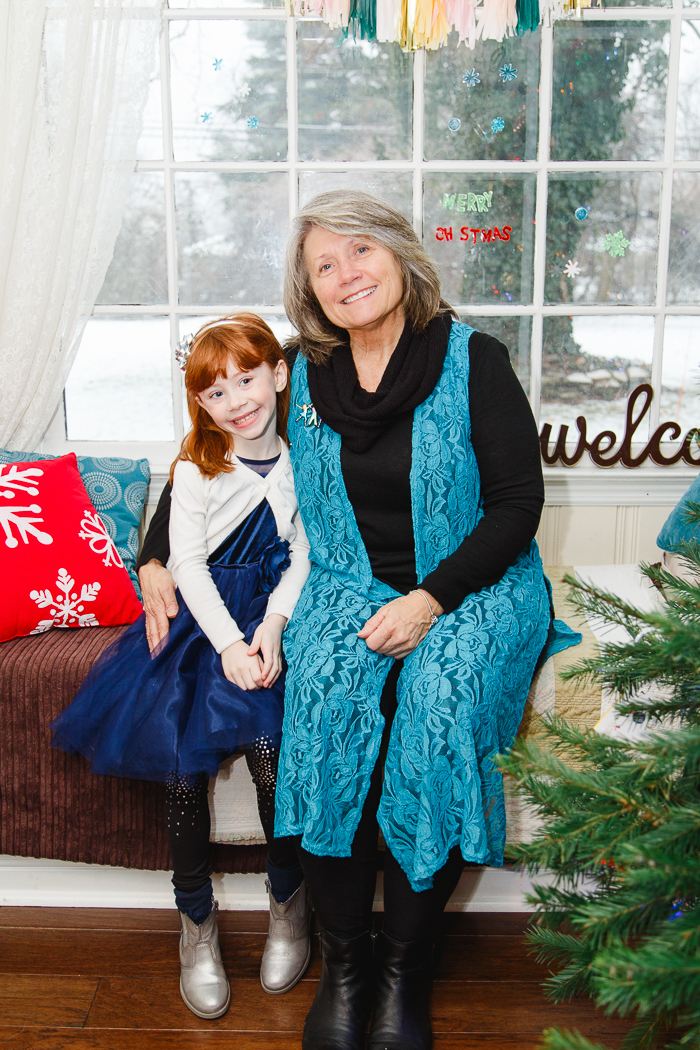 holiday-christmas-target-kids-columbus-photography-1.jpg