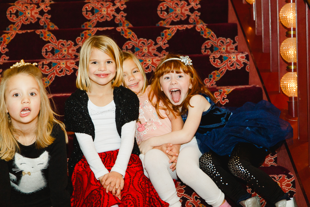 holiday-girlscouts-family-photography-christmas-roxanna-sue-photos-columbus-photographer-ohio-1.jpg