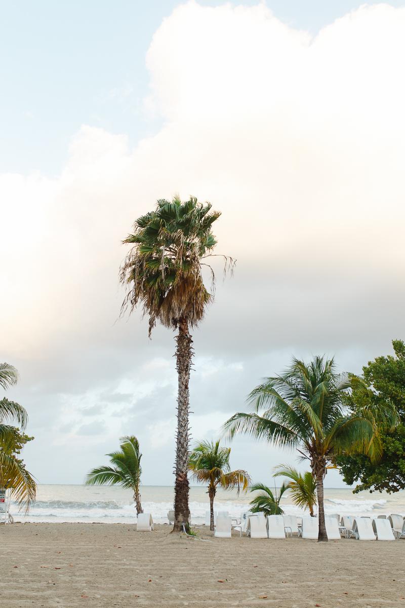 jamaica4-1.jpg