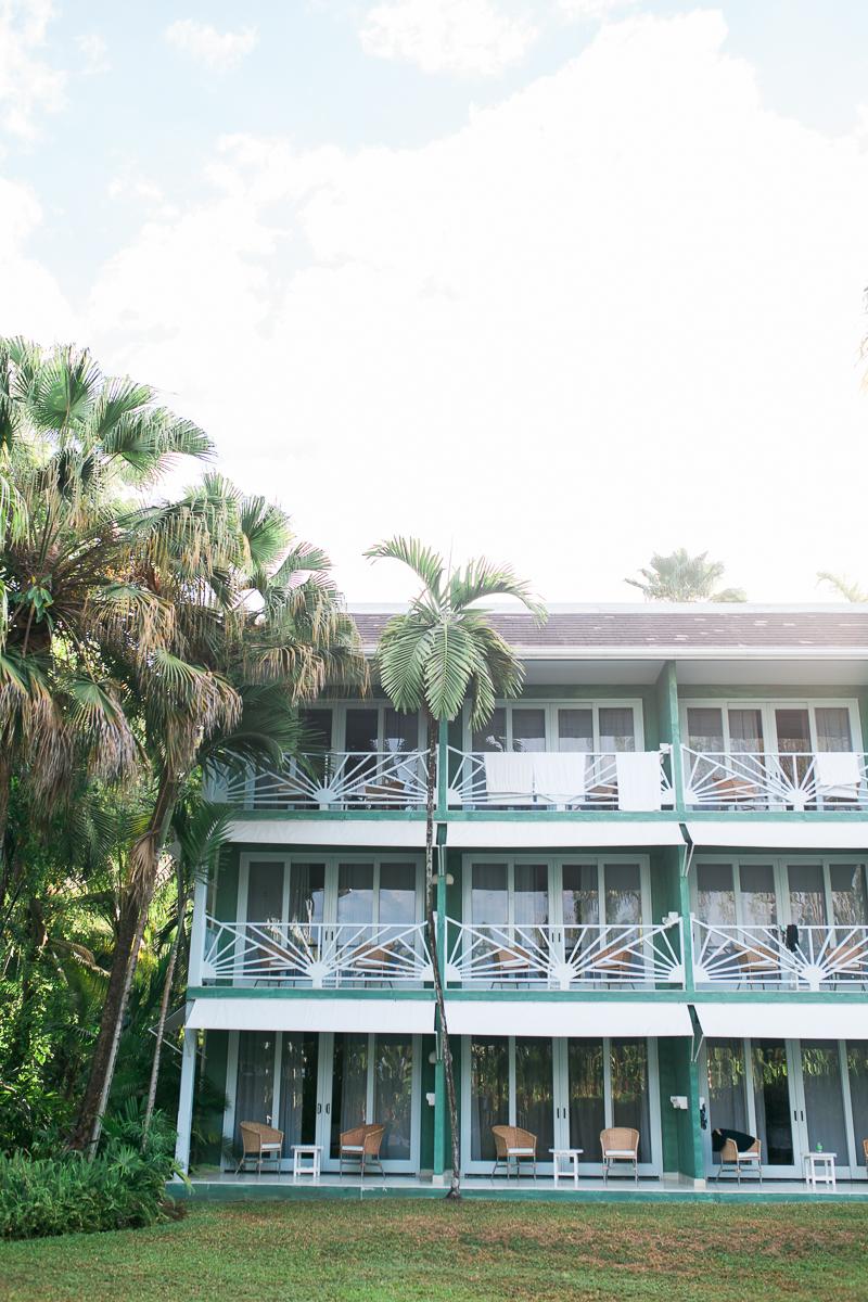 jamaica8-1.jpg