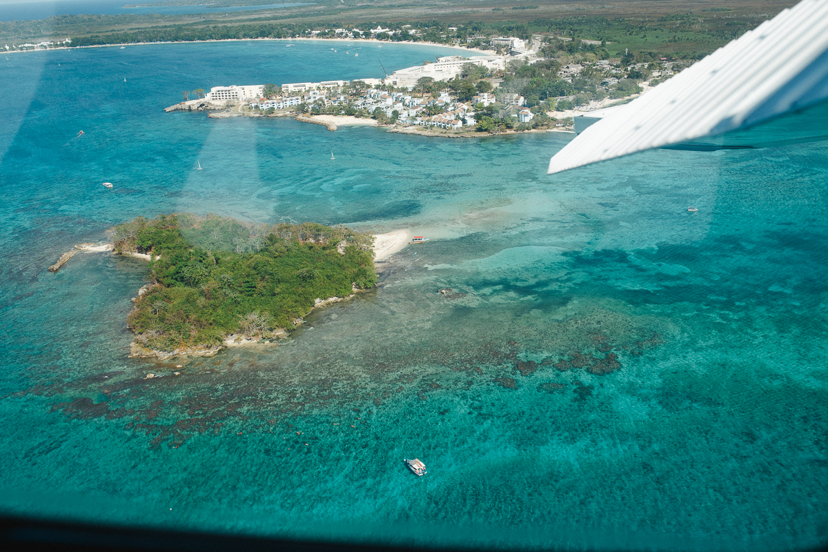 jamaica12-1.jpg