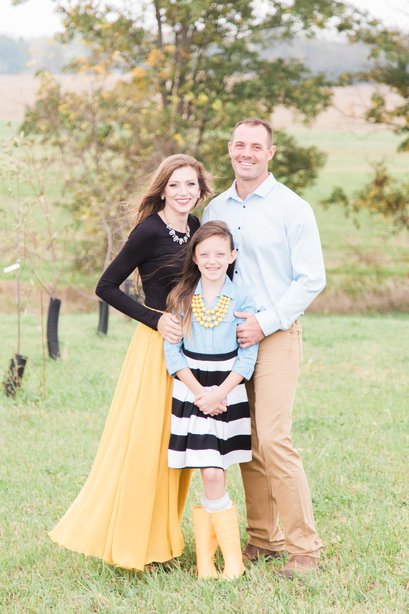 walkerfamily2-3.jpg