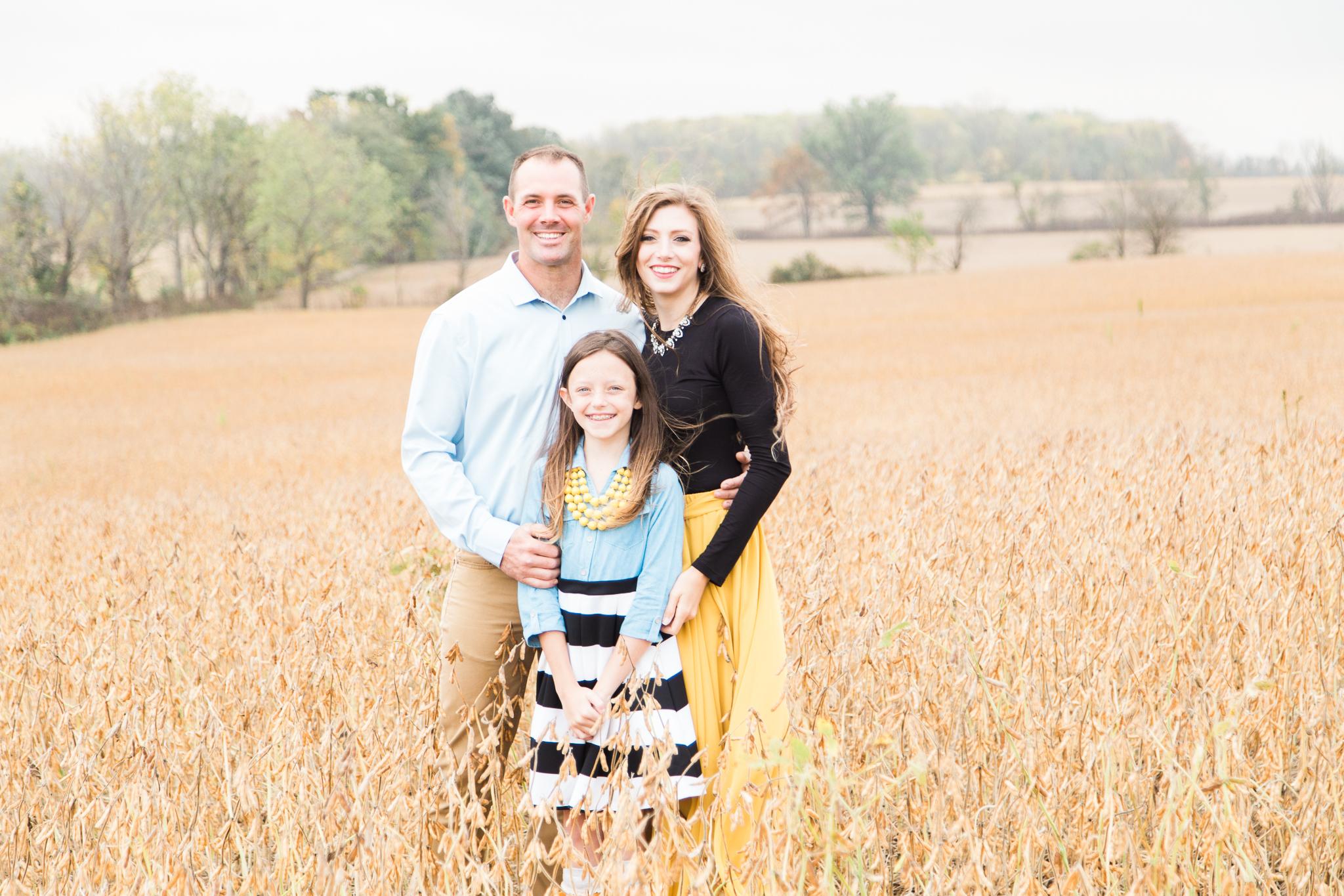 walkerfamily5-16.jpg