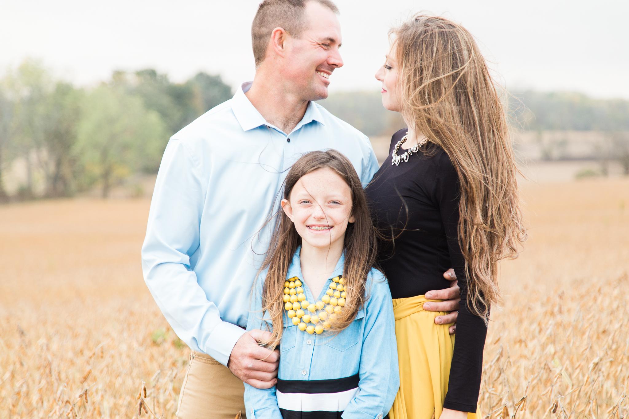 walkerfamily5-22.jpg