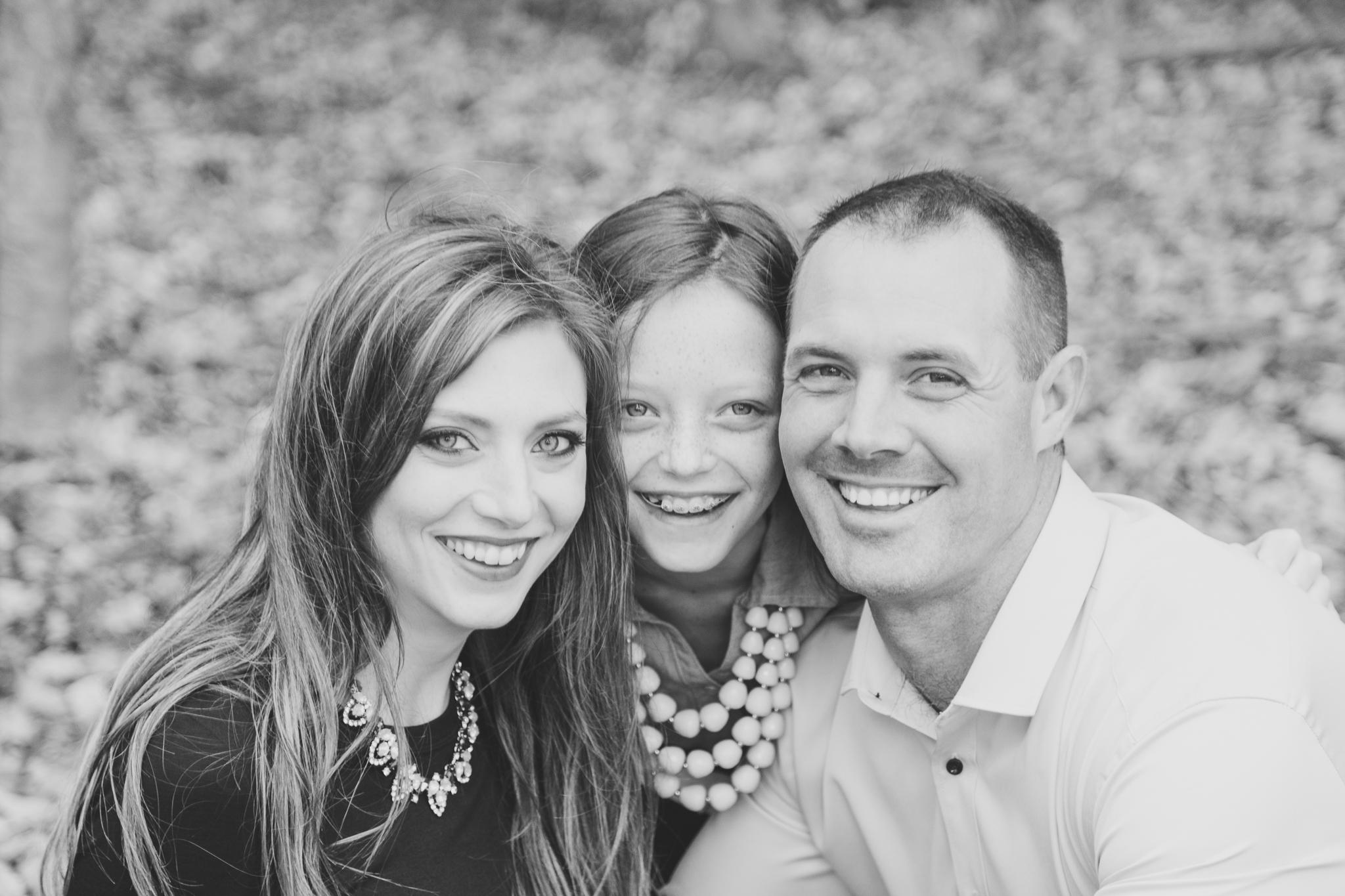 walkerfamily5-43.jpg