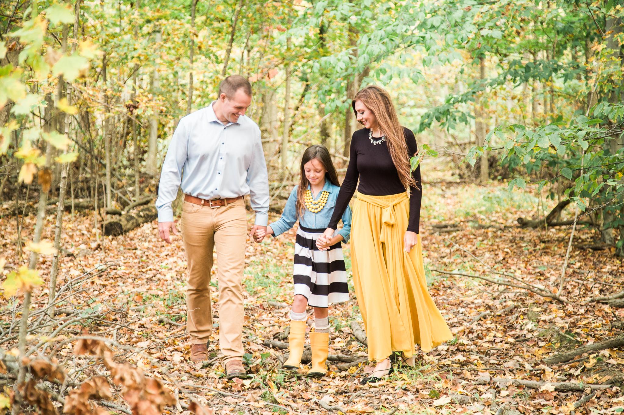 walkerfamily5-53.jpg