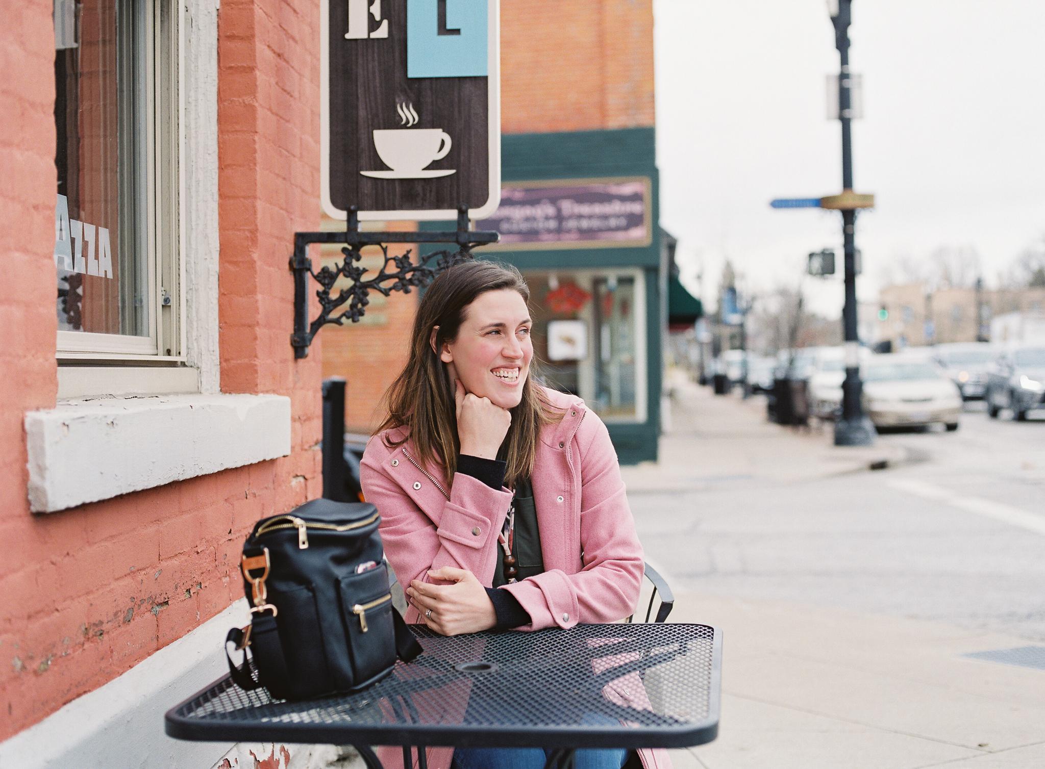 coffee shop photos columbus ohio