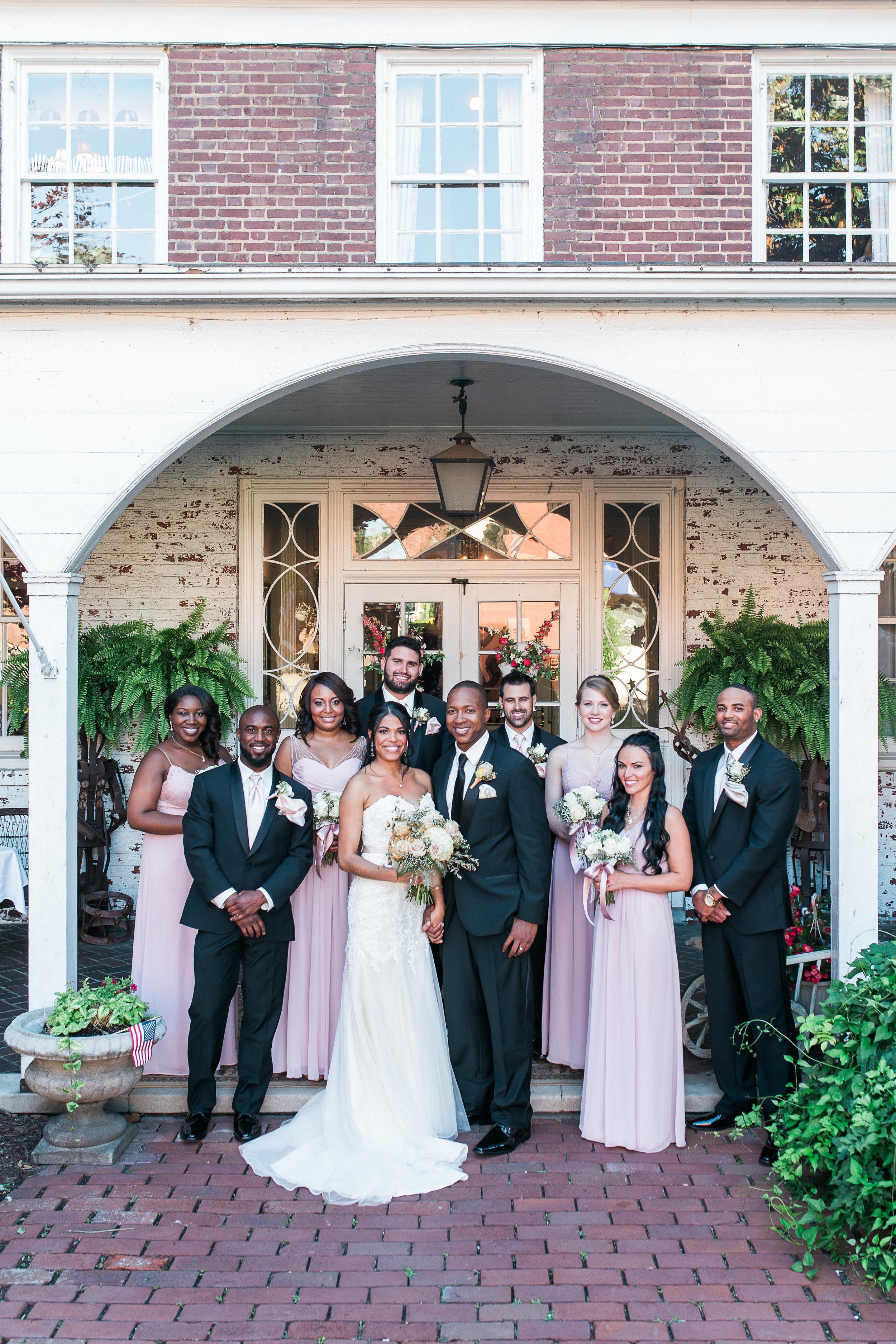 lancaster bride columbus photographer