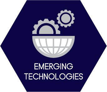 Emerging Technologies by Sunlight Energy Group