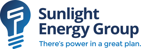 SUNLIGHT ENERGY GROUP