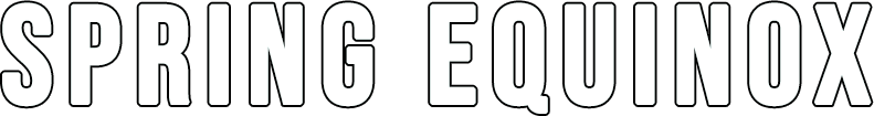SPRING EQUINOX.png