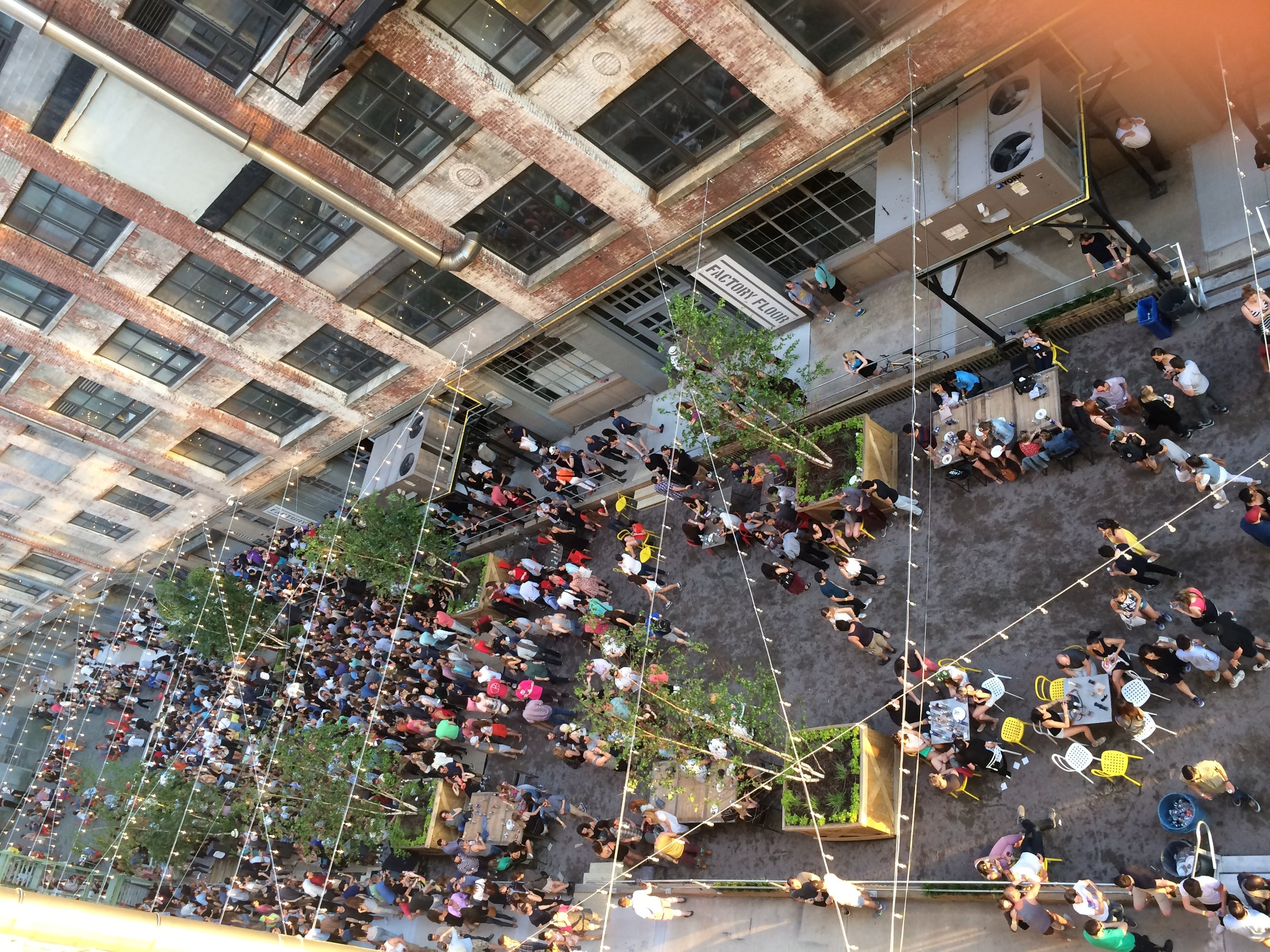 Courtyard Aerial Daytime.JPG