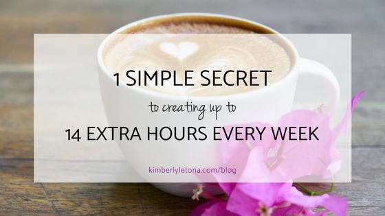 Blog 5.12.18 create 14 extra hours.jpg