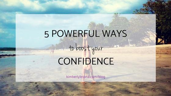 Blog 5.26.18 boost confidence.jpg