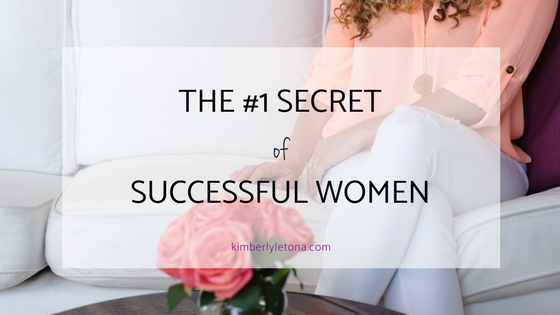 secret of successful women invest.jpg