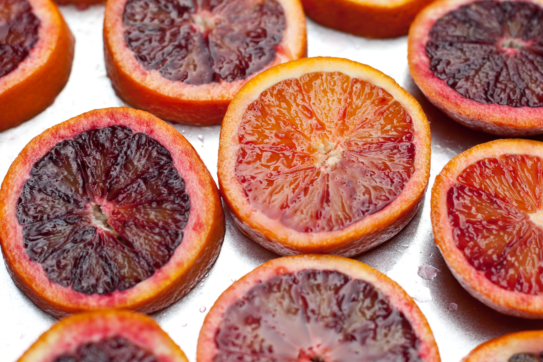 Blood Oranges 1.jpg
