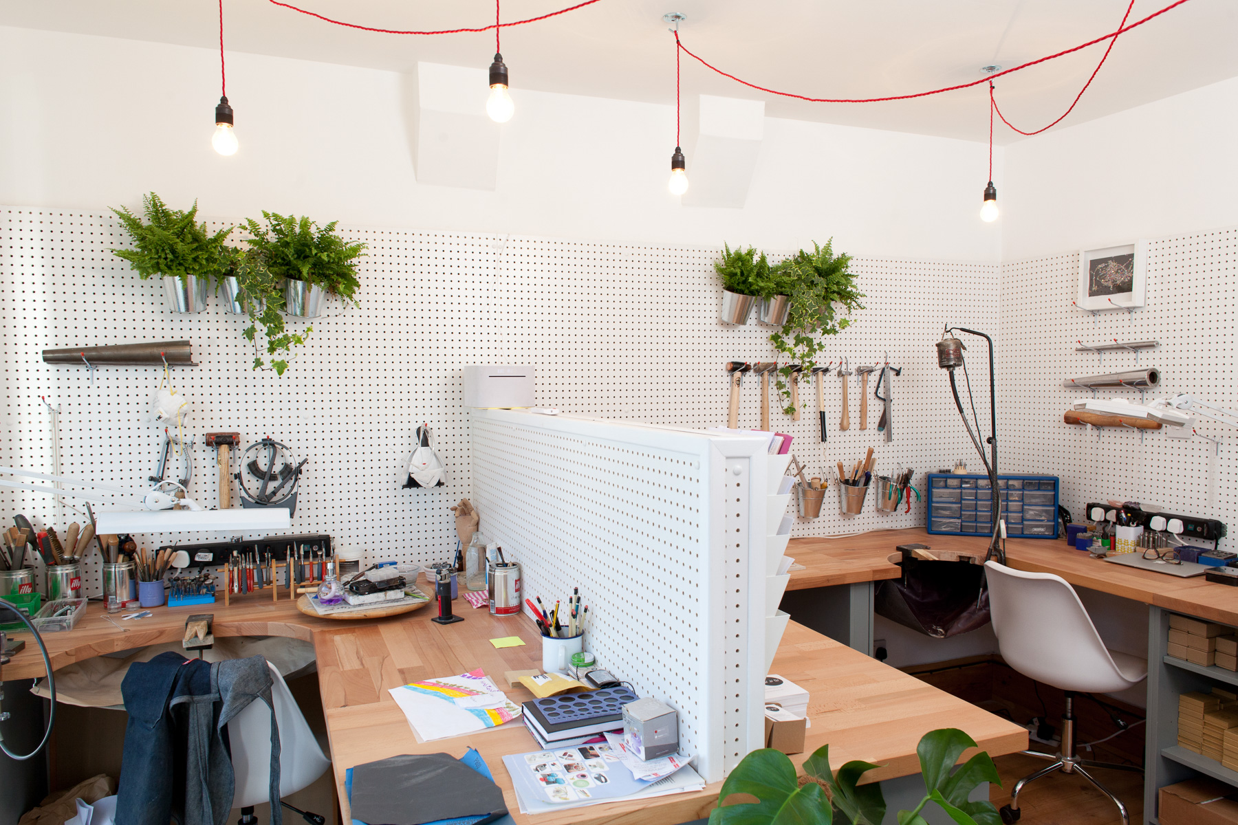 Sparrowhawk Studio Interiors - May 1.jpg