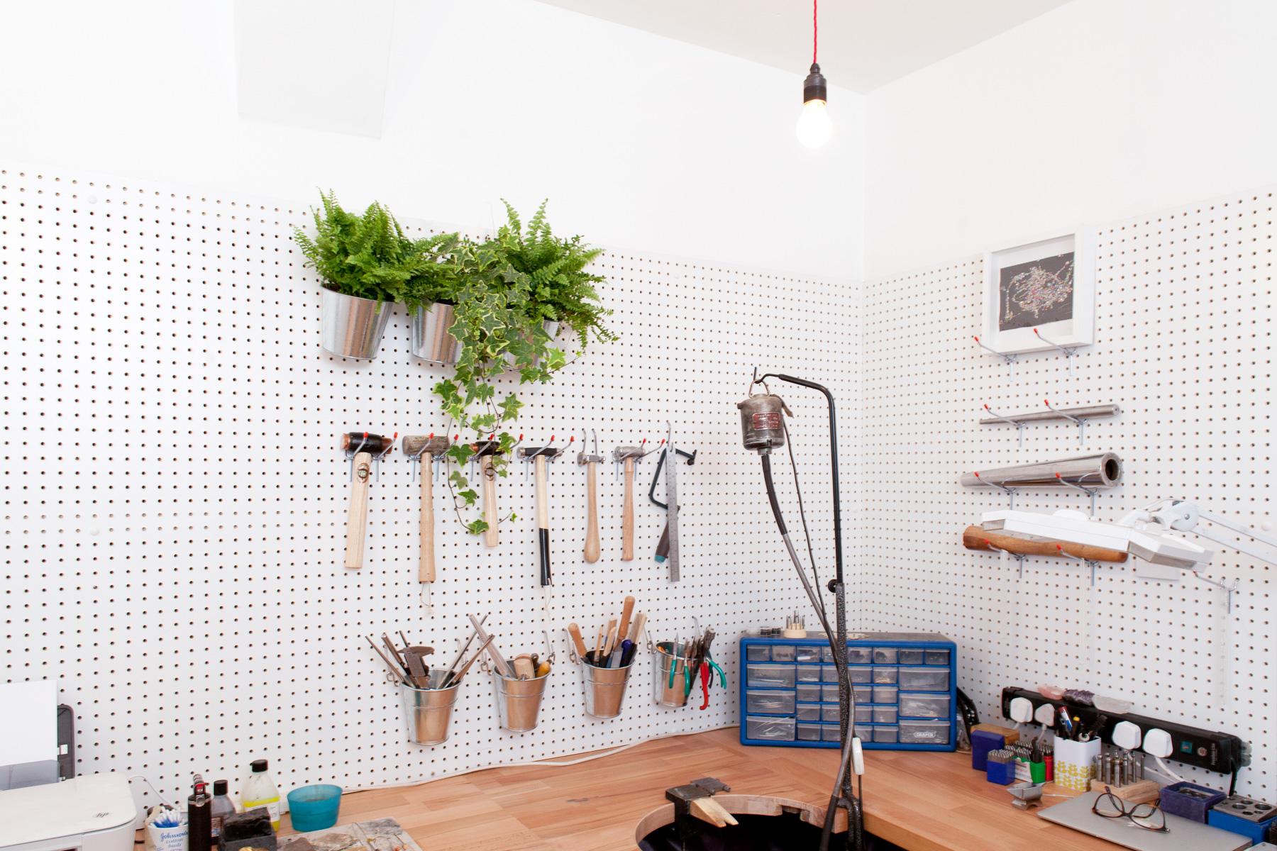 Sparrowhawk Studio Interiors - May 3.jpg