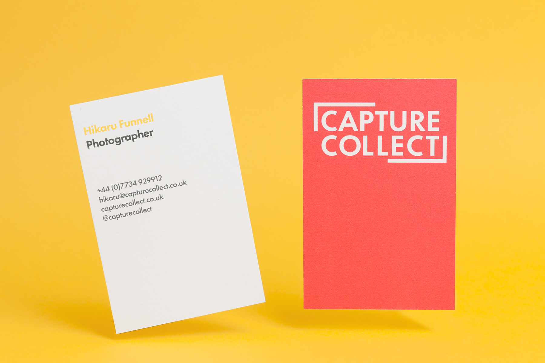 Hikaru Funnell - Capture Collect Photography - Still Life Product - CC Business Cards - Oct 2018.jpg