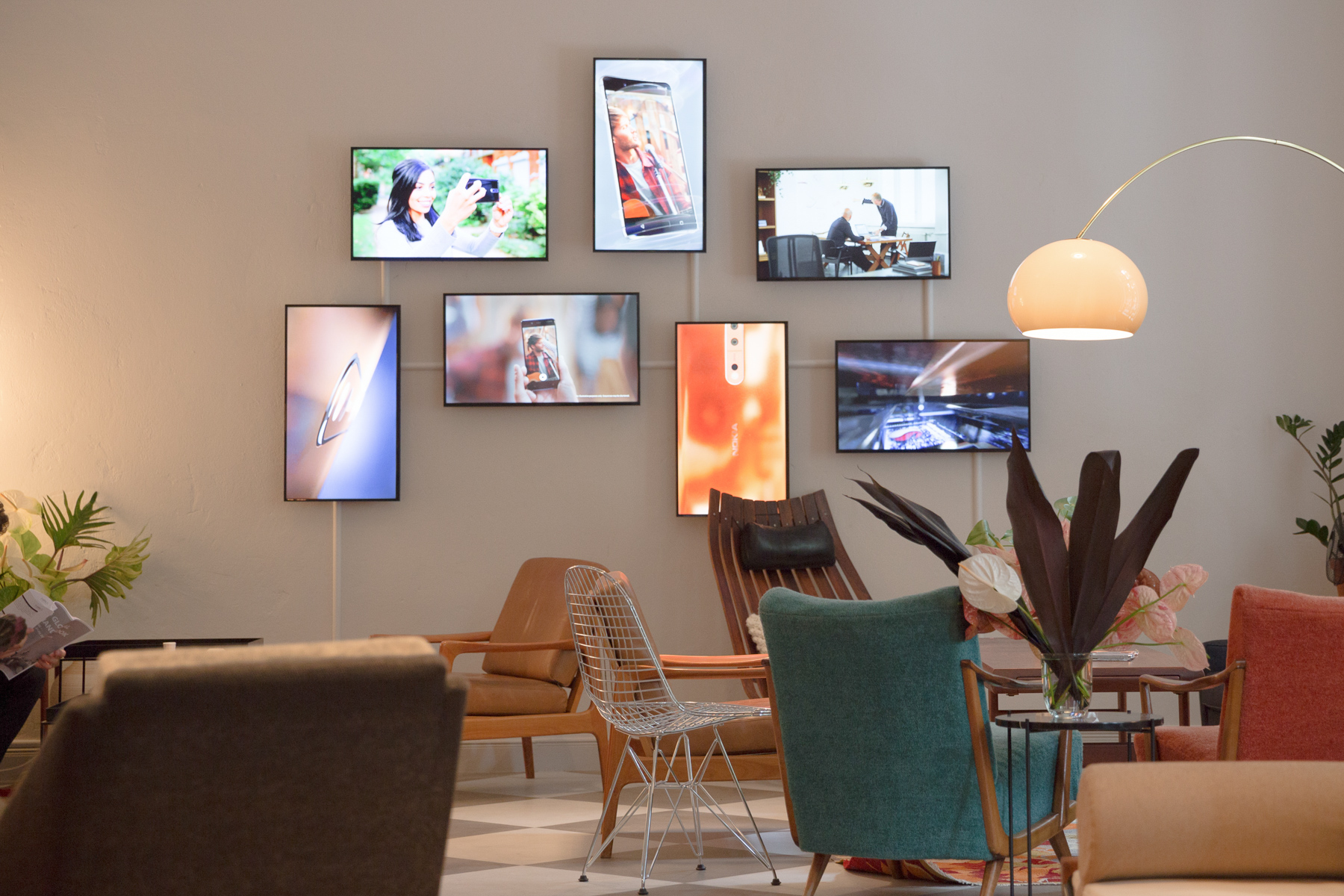Hikaru Funnell - Capture Collect Photography - HMD Global x Nokia - Berlin - Interior Photography.jpg