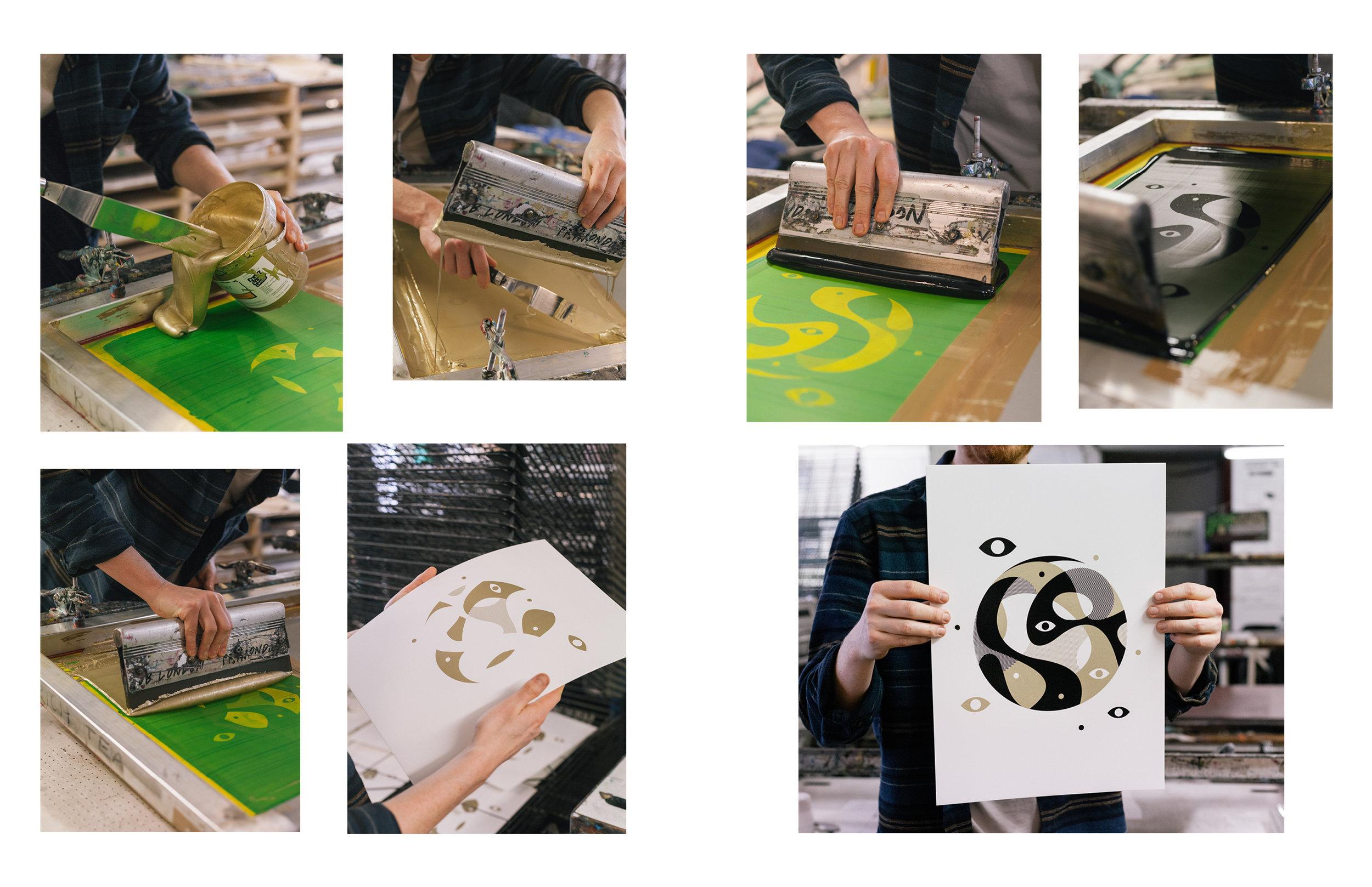 Made+by+Hand+-+Design+Mock+Easter3.jpg