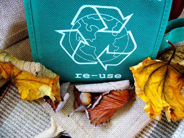 recycle-57136_640.jpg