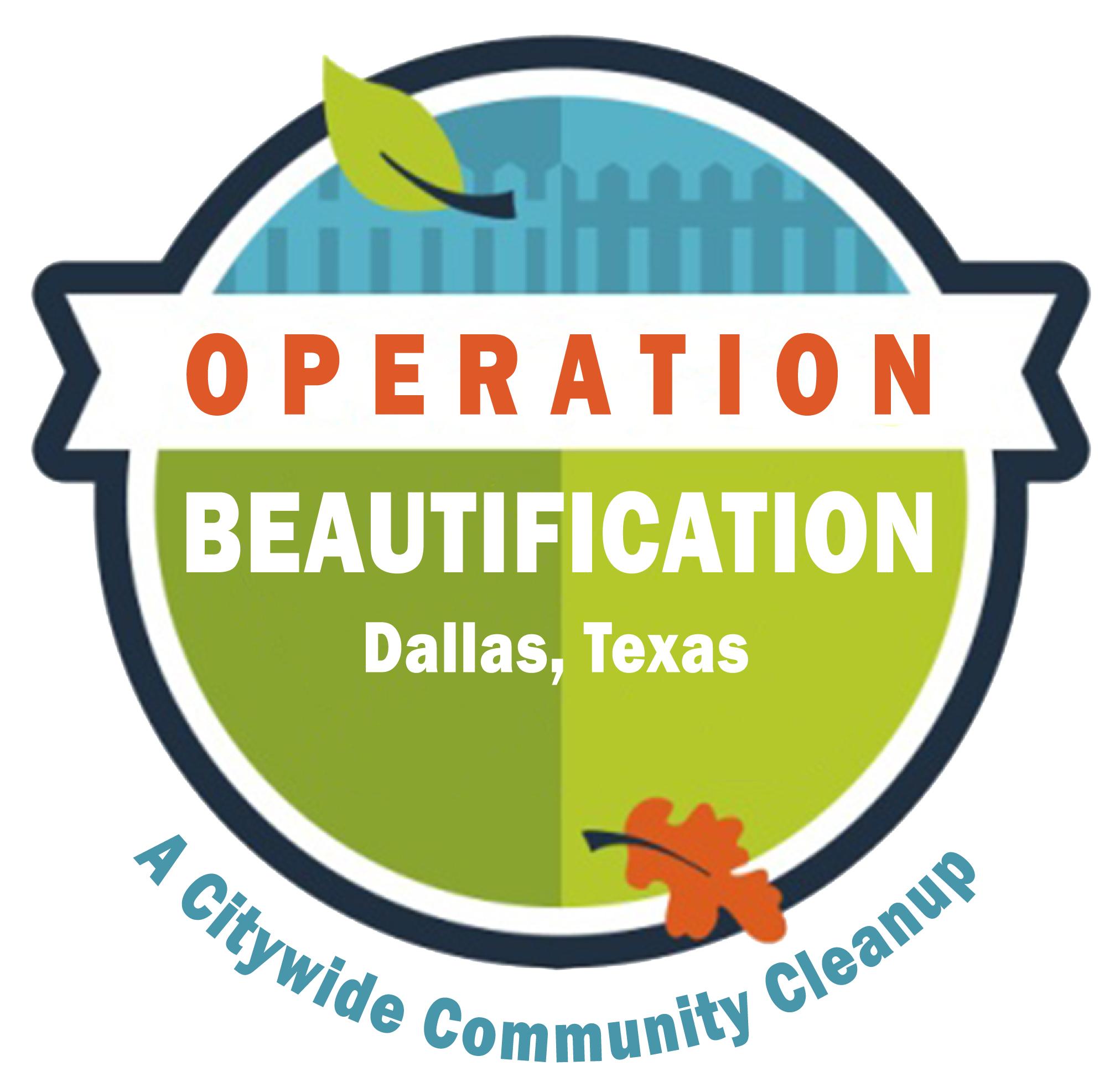 Op Beautification logo 2015.jpg