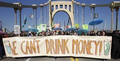 clean-water-action-community.jpg