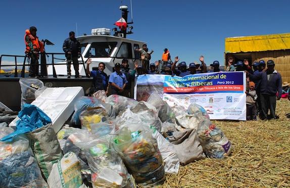 international-coastal-cleanup.jpg