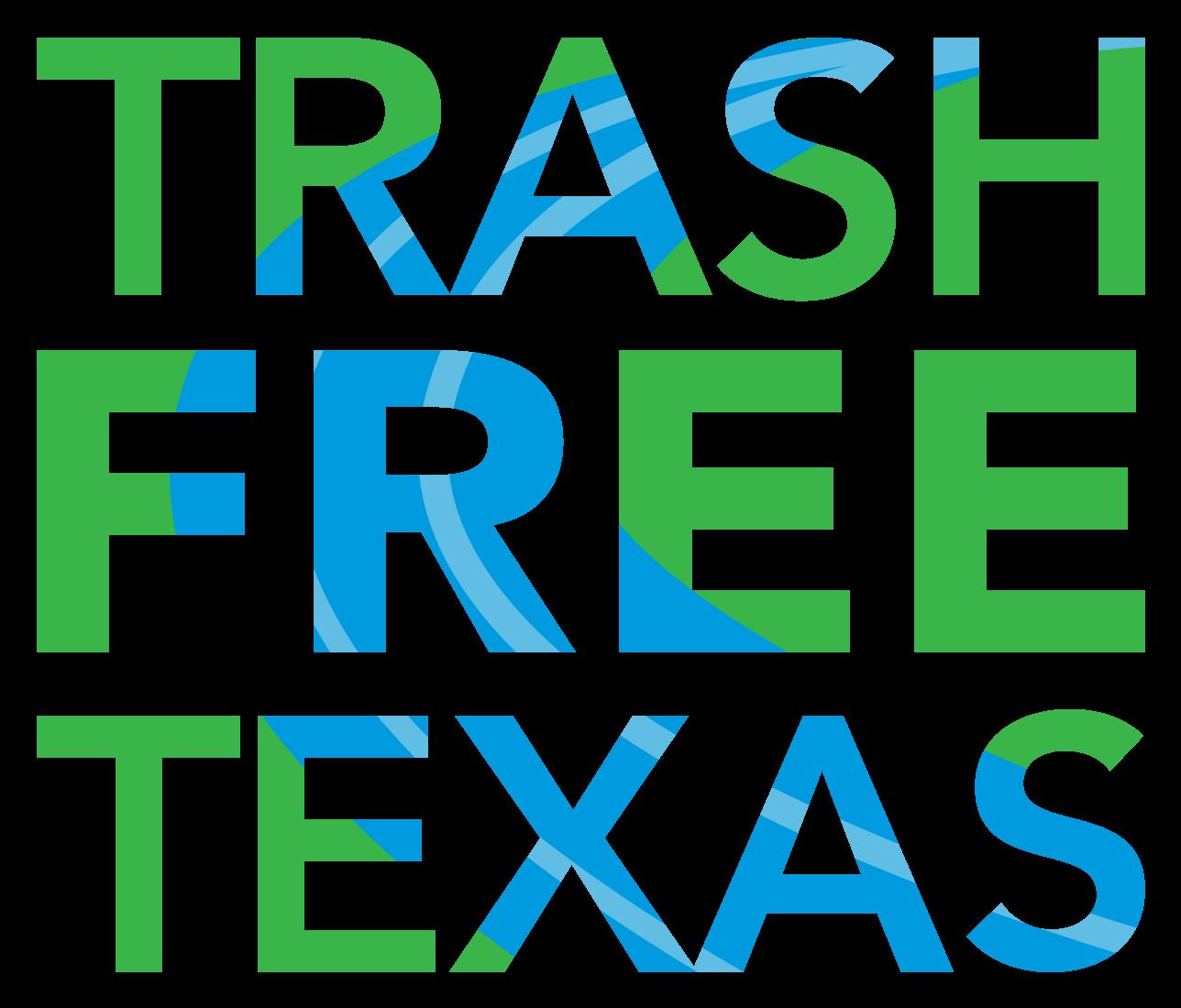 TrashFreeTexas_Logo.png