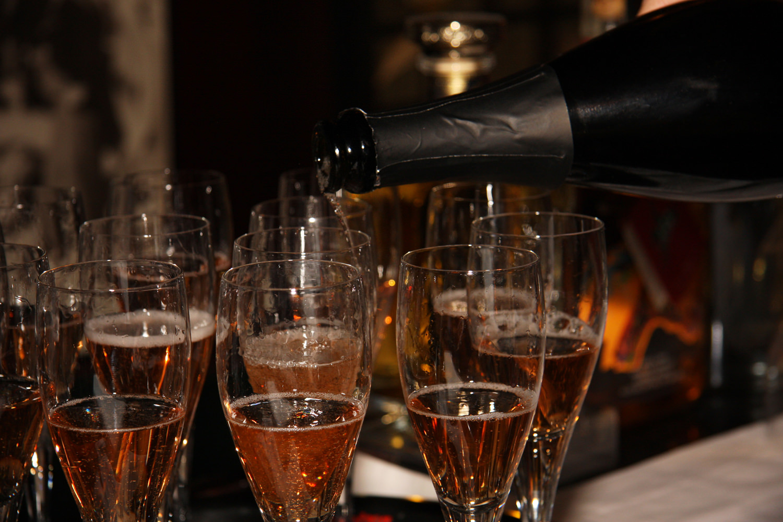 Champagnerprobe_042_02.jpg