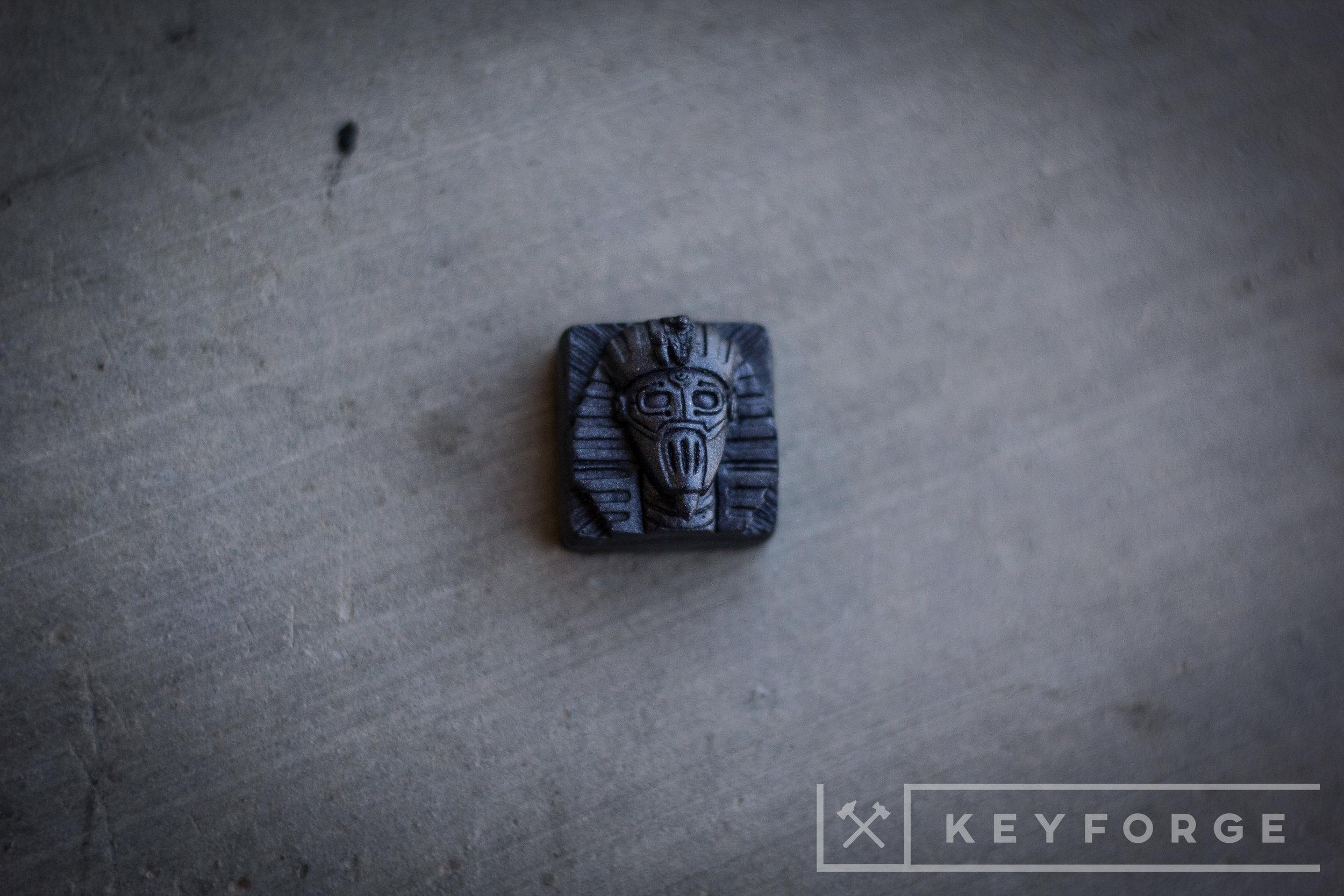 Osiris - Anthracite   $35