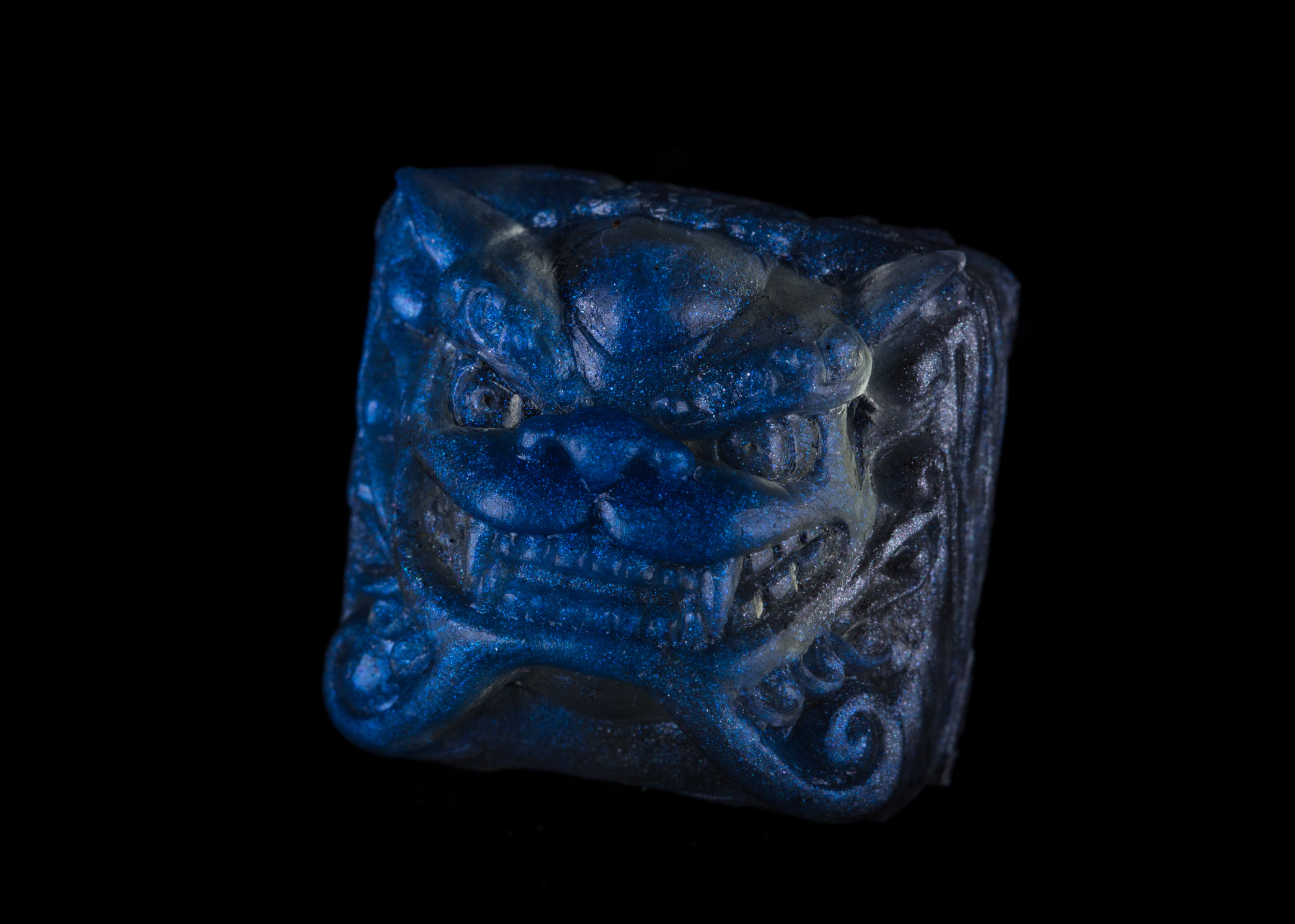 Frostbite - $70