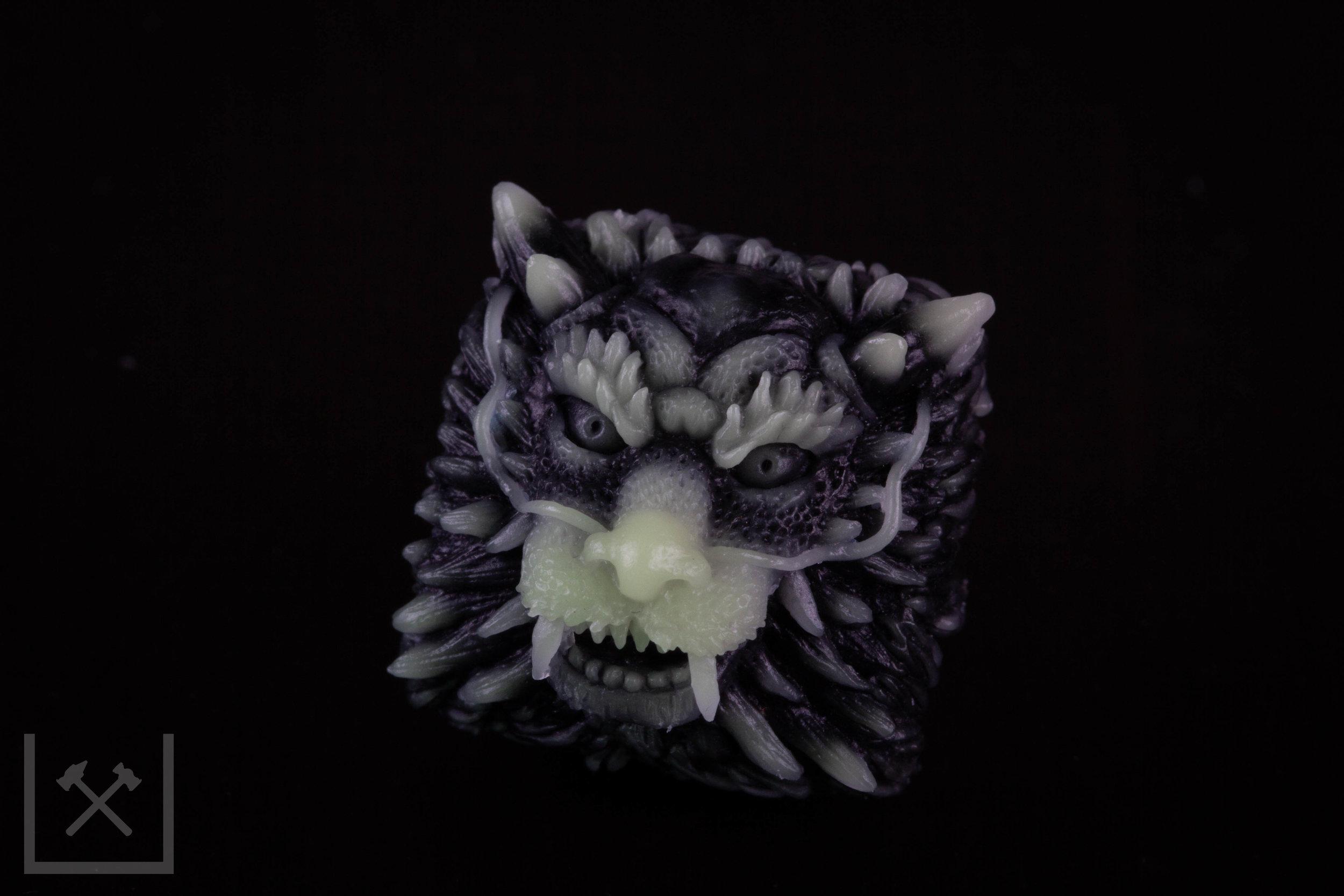 Orochi - Spookyboi