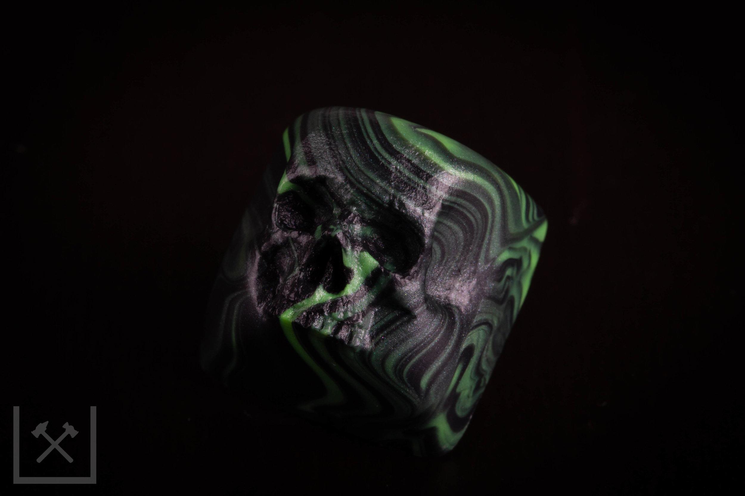 Mulder - Limewire