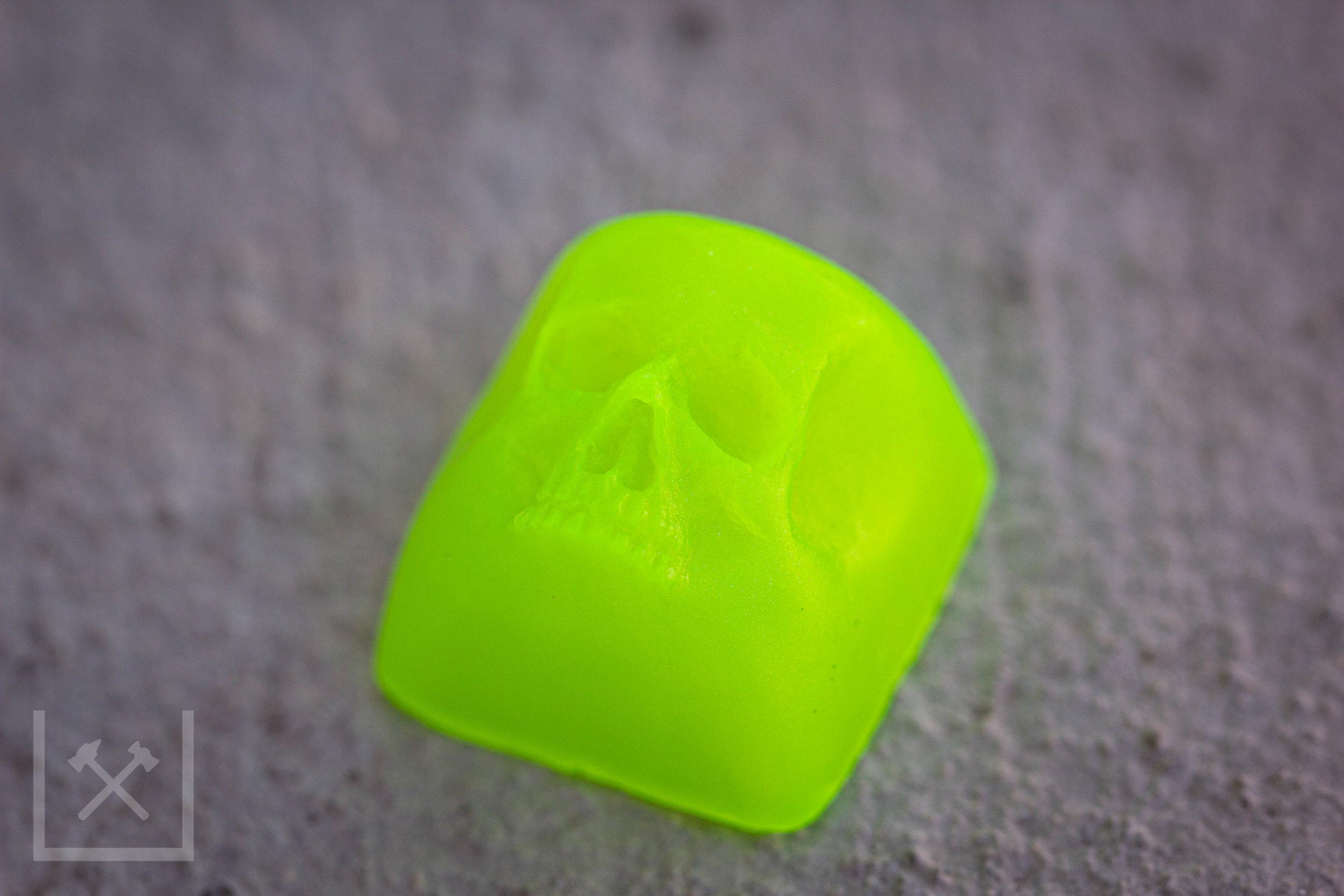 Mulder - Acid Drip