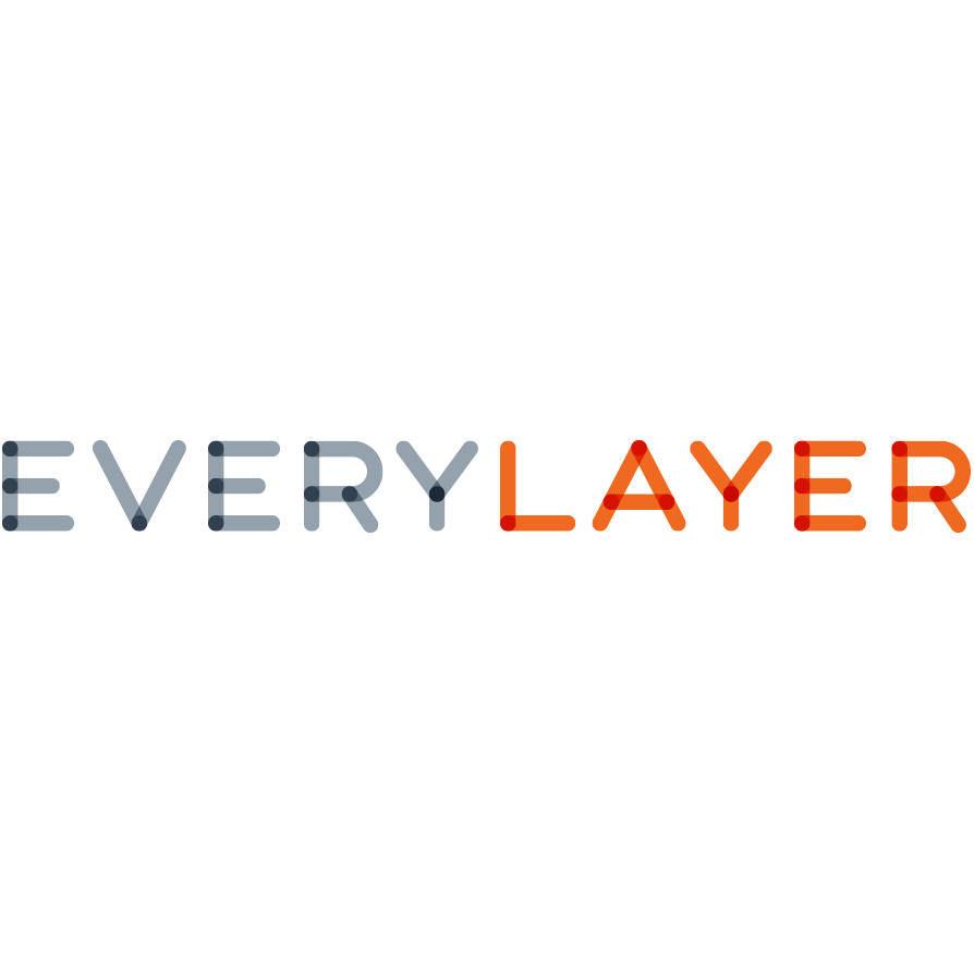 Everylayer_web_Logo.png
