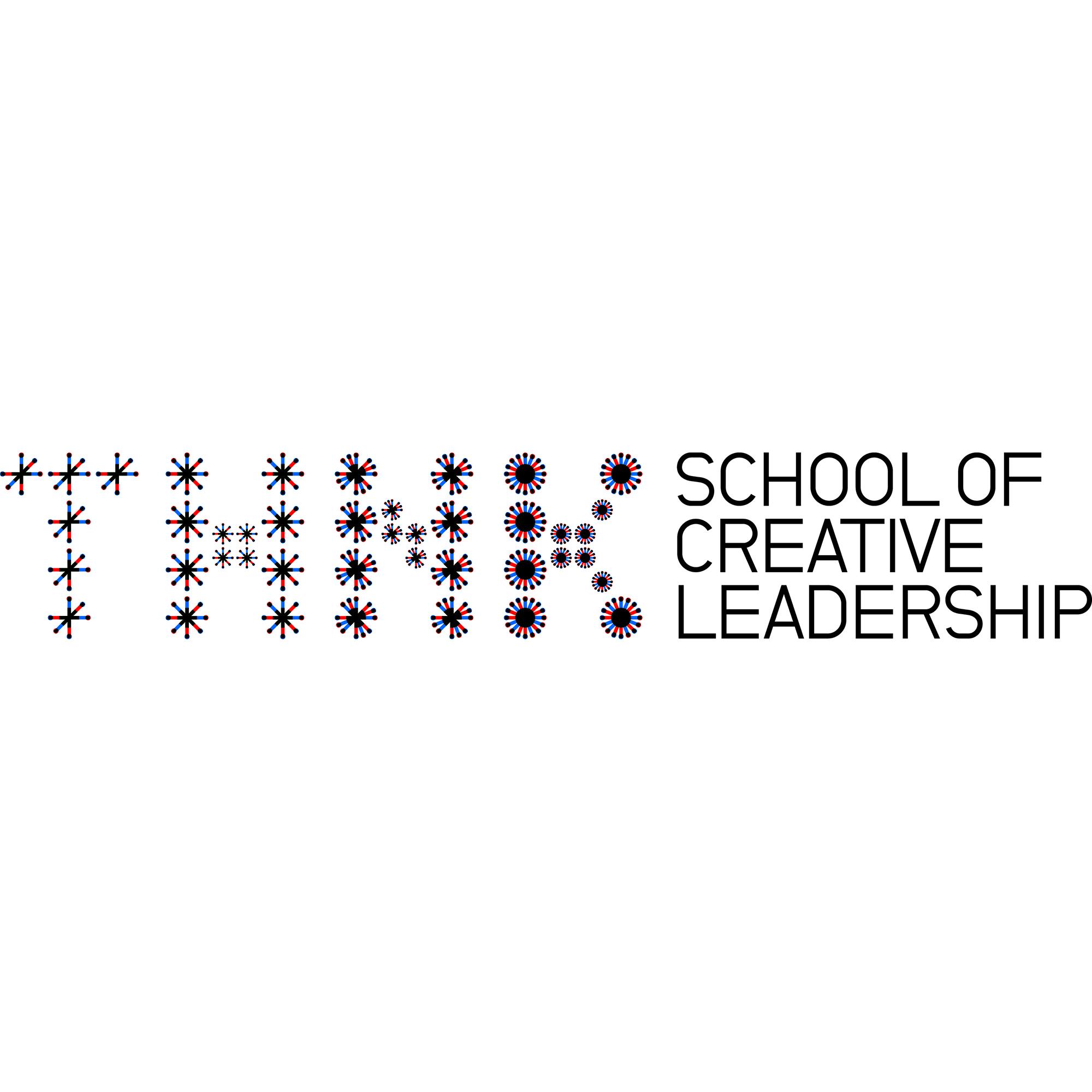THNK_logo_3cm_CMYK.jpg