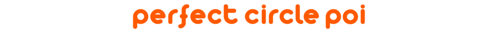 perfect-circle-poi-footer-logo.png