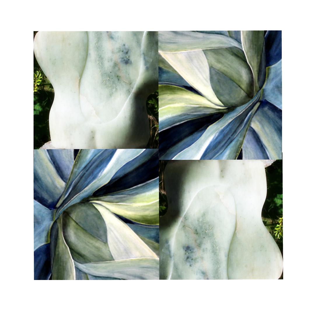 patricia-windsor-art-sale