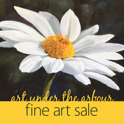 north-shore-artists-guild-show-sale-vancouver-patricia-windsor