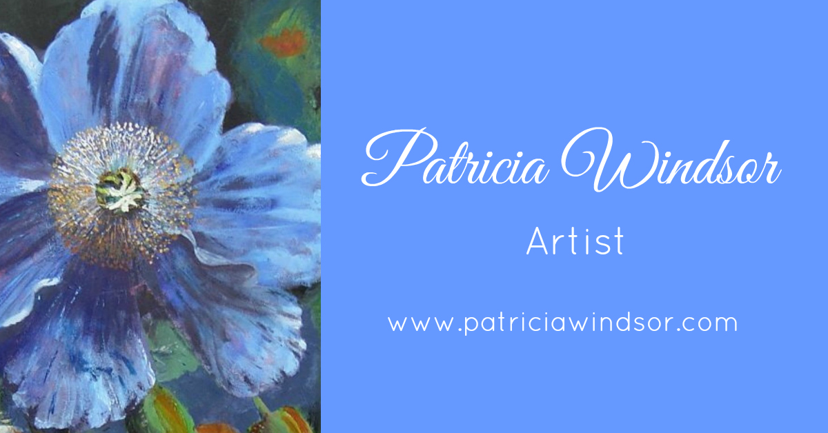 patricia-windsor-artist-paintings-north-vancouver