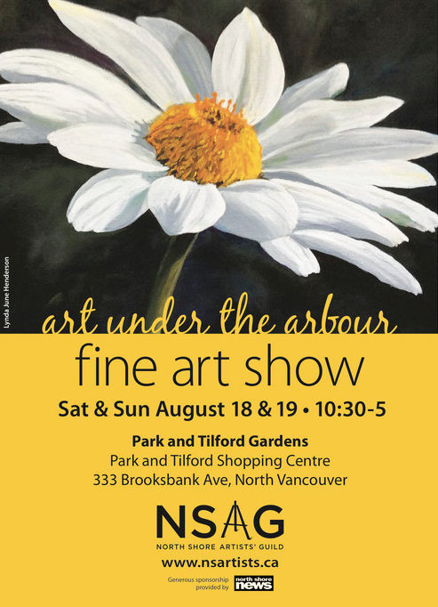 patricia-windsor-paining-north-vancouver