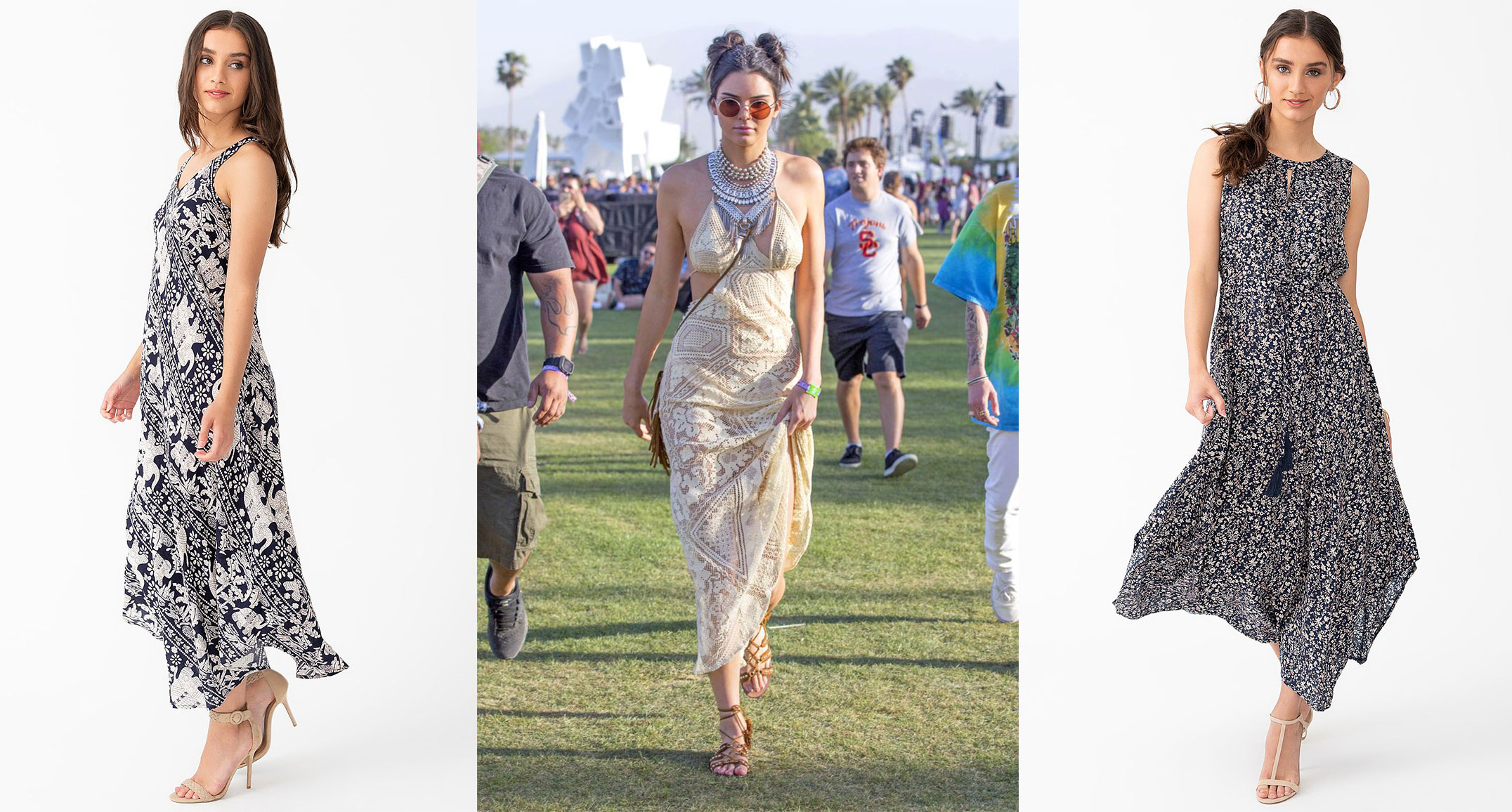 Festival Fashion - Maxi Dresses.jpg