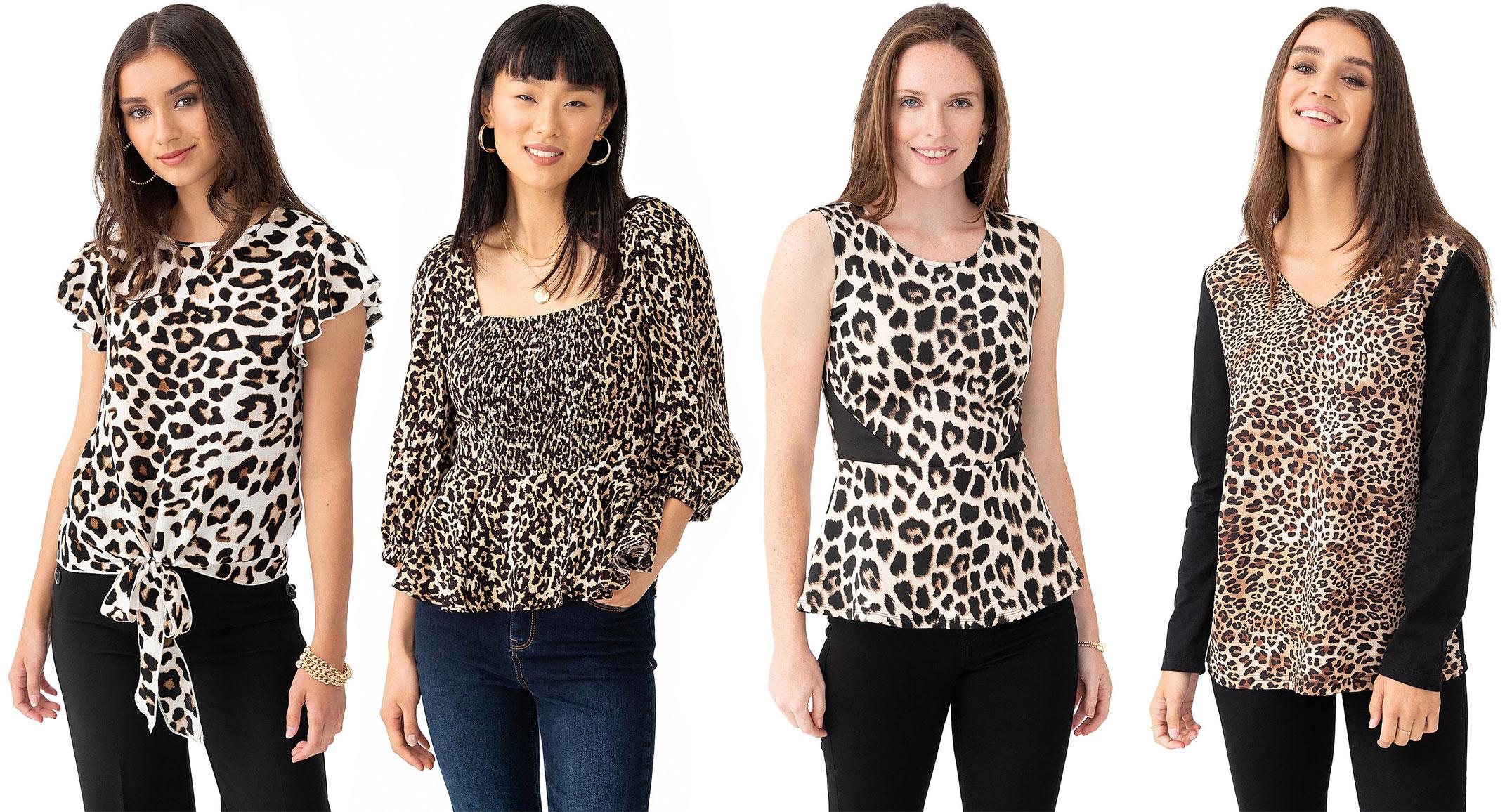 Leopard Print Tops.jpg