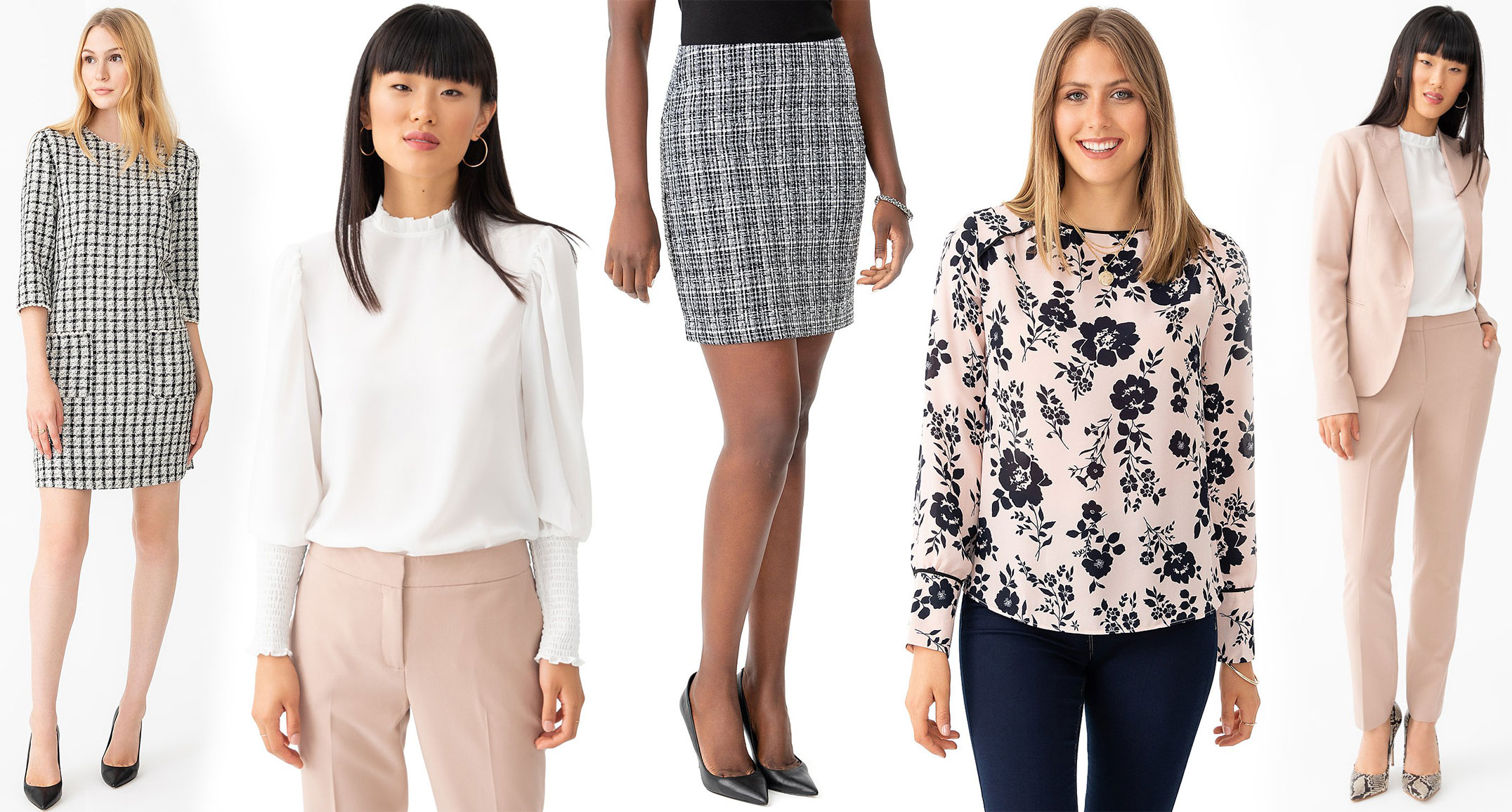 Suzy Shier Workwear.jpg