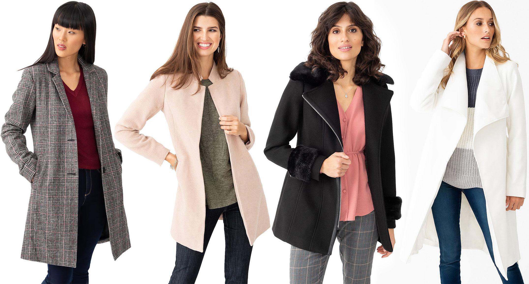 Fall Coats.jpg