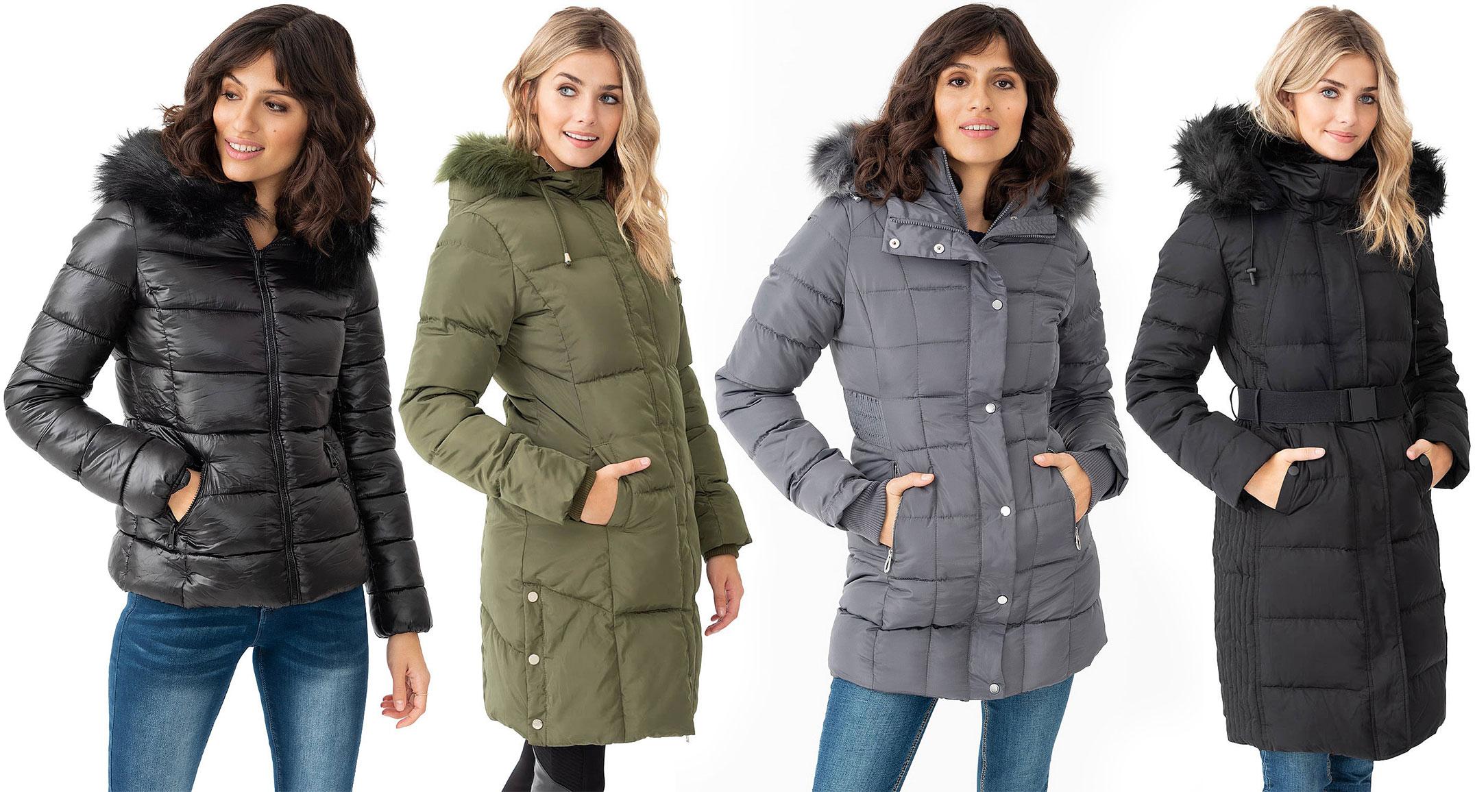Winter Jackets.jpg