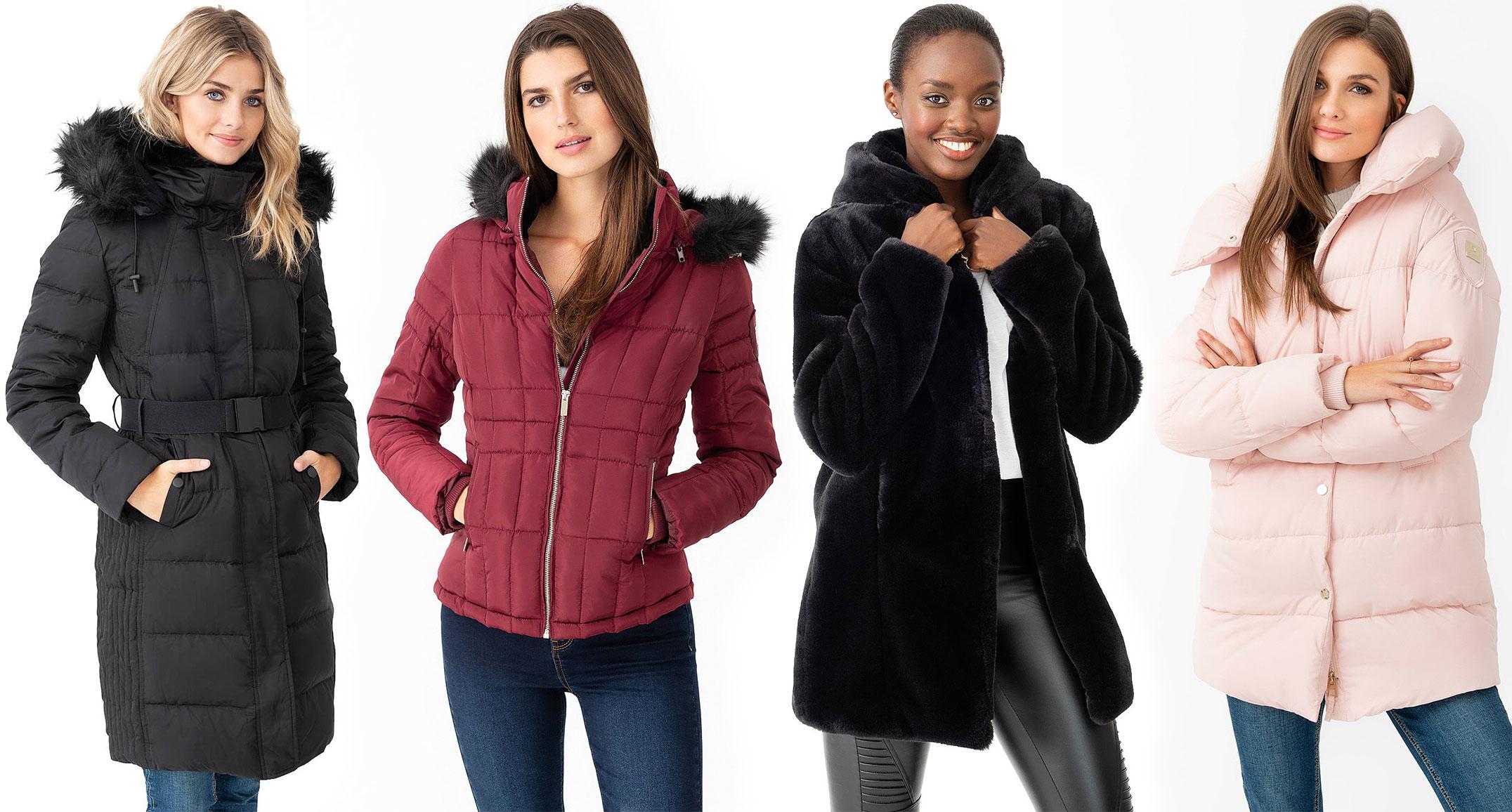 Black Friday Outerwear Deals.jpg