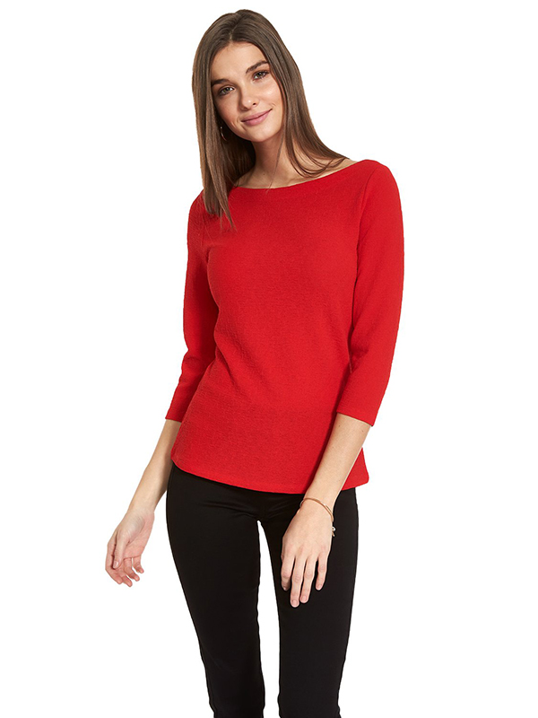 SUZYSHIER_FITTEDKNITTOP_RED.jpg